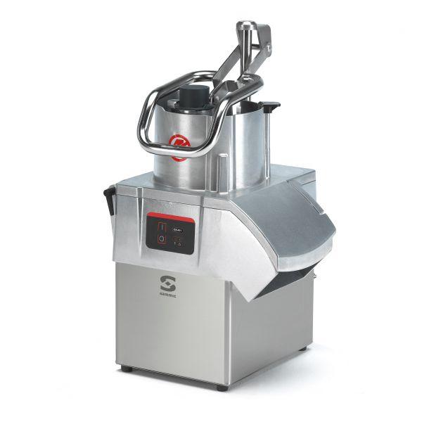 Vegetable Preparation Machine Ca 401 Commercial