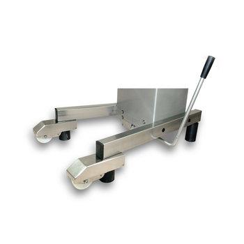 /dl/136048/6c4f1/kit-base-avec-roues.jpg