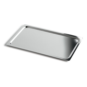 /dl/166338/cbe73/trays.jpg