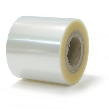 /dl/196439/28e56/bobina-film-termoselladoras.jpg