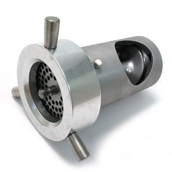 /dl/196454/a9a21/jednostka-tnaca-enterprise-z-aluminium.jpg