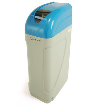 /dl/240774/fbbf9/automatic-water-softeners.jpg