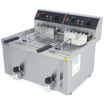/dl/243456/a7e3c/electric-fryer-fe-12-12.jpg
