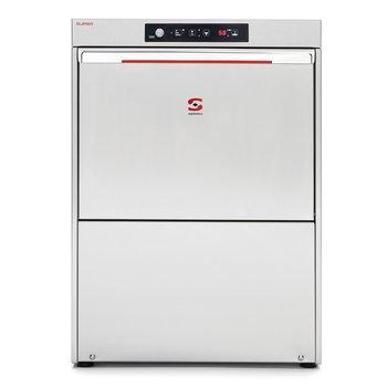 /dl/256751/a4436/lave-vaisselle-s-60.jpg