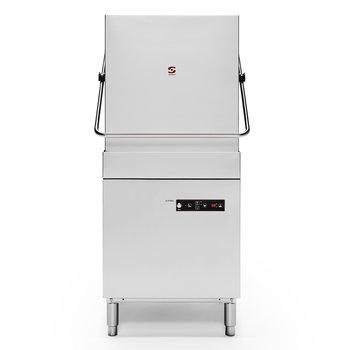 /dl/256758/3c35b/dishwasher-x-120.jpg
