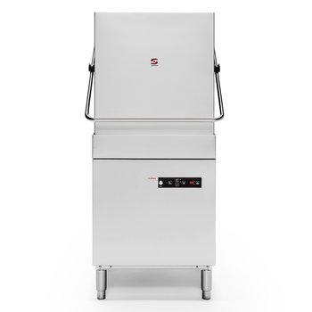 /dl/256759/8828d/dishwasher-s-120.jpg