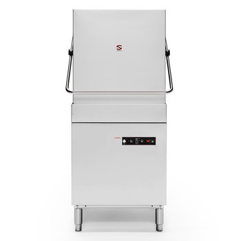 /dl/256759/8828d/dishwasher-s-100.jpg