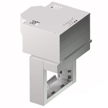/dl/257110/ebe7a/cv-condensador-de-vahos.jpg