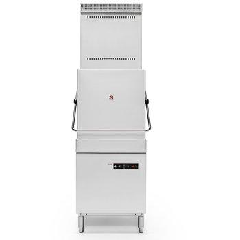 /dl/272647/1f416/dishwasher-s-100v.jpg