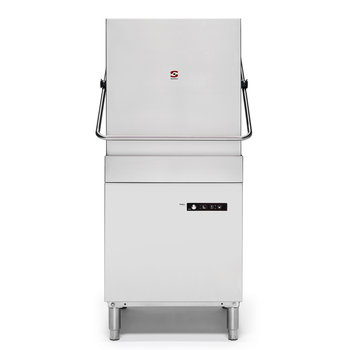 /dl/272666/d4fa6/dishwasher-p-100.jpg