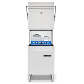 /dl/272667/f78fc/dishwasher-p-100.jpg