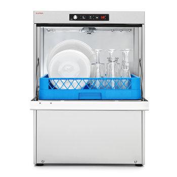 /dl/272694/2827c/lave-vaisselle-s-50.jpg