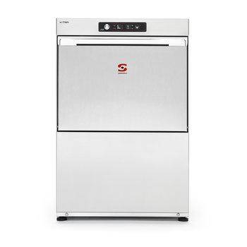 /dl/272707/5f37e/dishwasher-x-45.jpg
