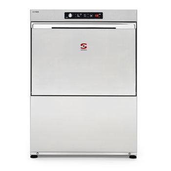 /dl/272710/48d39/dishwasher-x-50.jpg