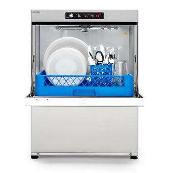 /dl/272711/d8f6a/dishwasher-x-50.jpg
