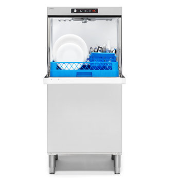 /dl/272715/de155/dishwasher-x-80.jpg