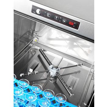/dl/272716/8b67c/dishwasher-x-80.jpg