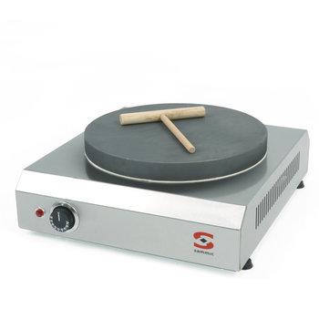/dl/277974/28ab5/electric-pancake-machine-ce-135.jpg