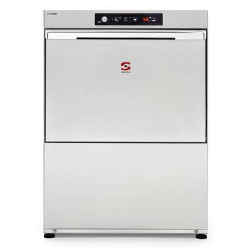 /dl/293112/b1e81/dishwasher-x-60.jpg
