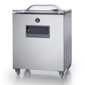 /dl/29556/b47f8/machine-a-emballer-sous-vide-sv-604s.jpg