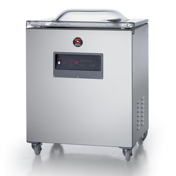 /dl/29556/b47f8/machine-a-emballer-sous-vide-sv-606ccs.jpg