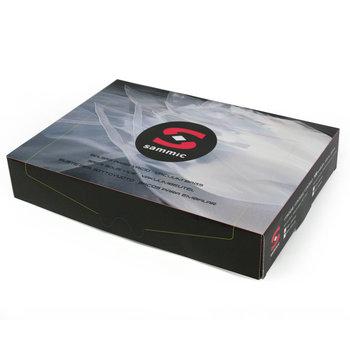 /dl/333581/77c7d/poches-gauffrees-pour-l-emballage-sous-vide-exterieur.jpg