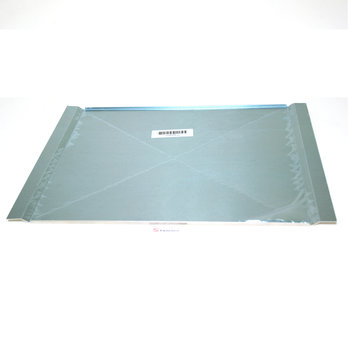 /dl/37544/bf618/trays-for-snack-ovens.jpg