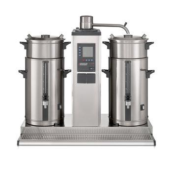 /dl/37665/fc928/coffee-machine-b-20.jpg