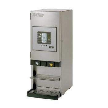 /dl/37685/c765f/dispenser-goryachih-napitkov-bolero-turbo-403.jpg