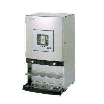 /dl/37686/3c7b1/machine-for-instant-ingredients-bolero-turbo-xl-403.jpg