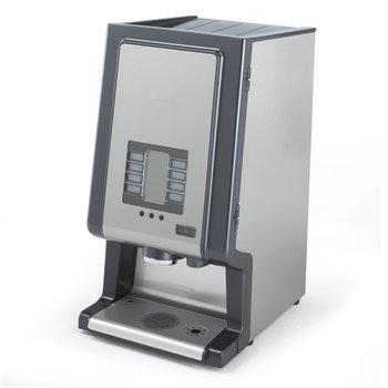 /dl/37687/24e11/machine-for-instant-ingredients-bolero-xl-323.jpg
