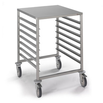 /dl/37725/79c10/trolleys-with-guides.jpg