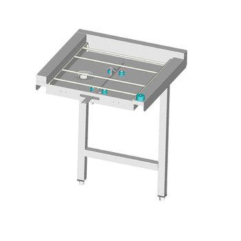 /dl/37891/26661/tables-de-chargement-en-angle-pour-tunnels-de-lavage.jpg