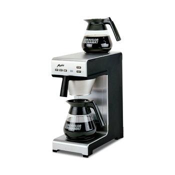 /dl/37892/0a09b/coffee-machine-matic-2.jpg