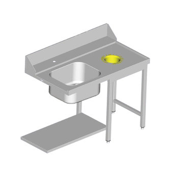 /dl/37918/af1b9/table-de-pre-lavage-en-entree.jpg