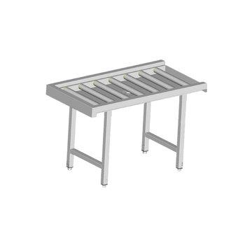 /dl/37920/e8105/roller-conveyor-and-corner-roller-conveyor.jpg