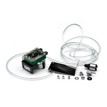 /dl/37990/87549/dosing-equipments.jpg