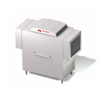 /dl/38035/3d74c/lavavajillas-de-arrastre-de-cestas-st-2200.jpg