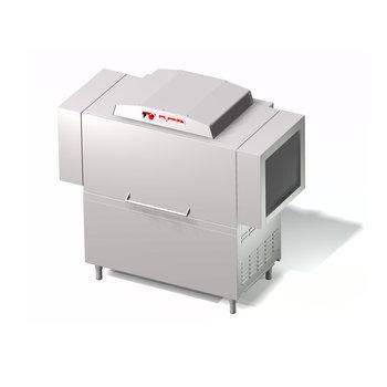 /dl/38035/3d74c/lave-vaisselle-a-avancement-automatique-de-paniers-st-2200.jpg