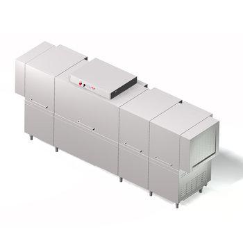 /dl/38060/fcbd1/rack-conveyor-dishwasher-st-4400.jpg