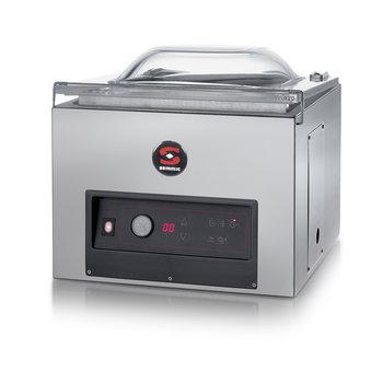 /dl/38076/16e7a/machine-a-emballer-sous-vide-sv-418t.jpg