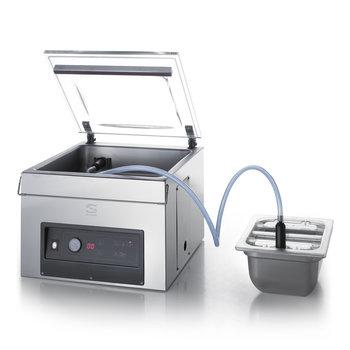 /dl/38087/af5c5/machine-a-emballer-sous-vide-sv-604ccs.jpg