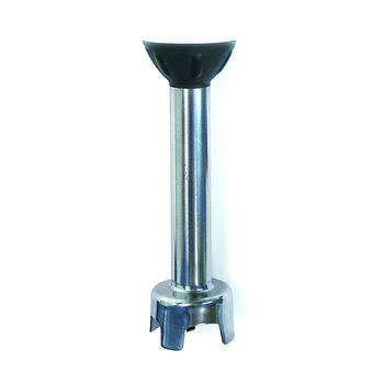 /dl/397357/a7b9d/brazo-triturador-200.jpg