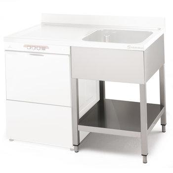 /dl/398888/e486d/bastidores-lavavajillas.jpg