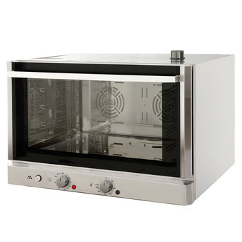 /dl/407803/11492/bakery-and-pastry-oven-bo-464.jpg