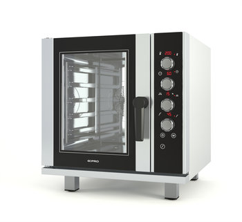 /dl/407804/9f463/gastronorm-oven-so-711.jpg