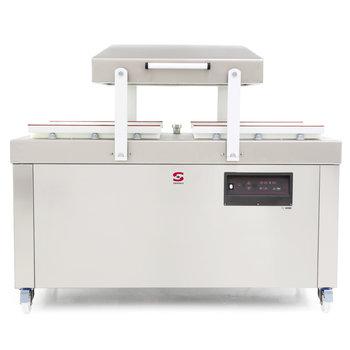 /dl/407841/cdda8/machine-a-emballer-sous-vide-sv-6160.jpg