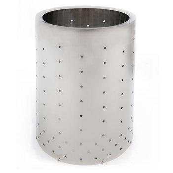/dl/408528/652a3/zestaw-z-koszykiem-ze-stali-nierdzewnej.jpg