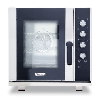 /dl/409401/3accf/gastronorm-oven-so-523.jpg