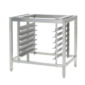 /dl/41038/9d25f/stand-for-snack-ovens.jpg